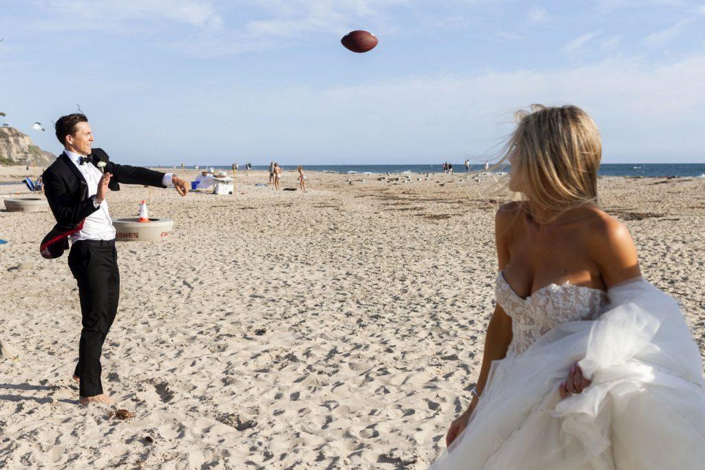 wedding-monarch-beach-resort-jeanne-spencer-185.jpg