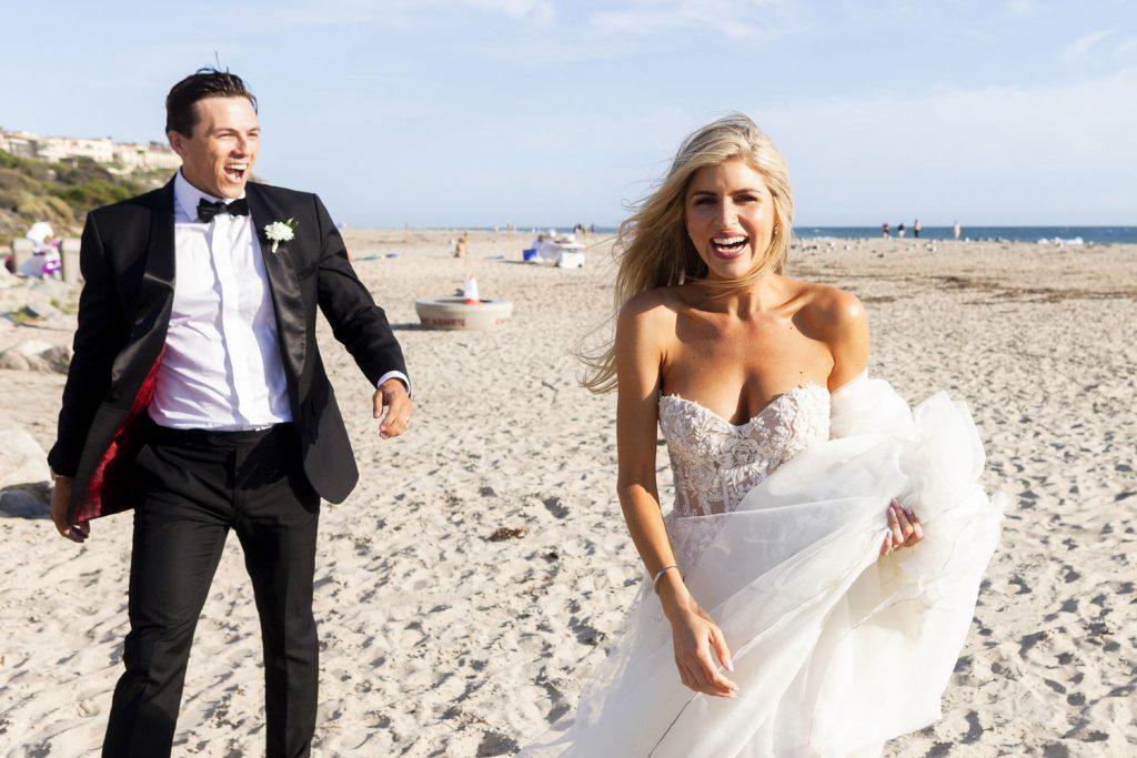 wedding-monarch-beach-resort-jeanne-spencer-186.jpg