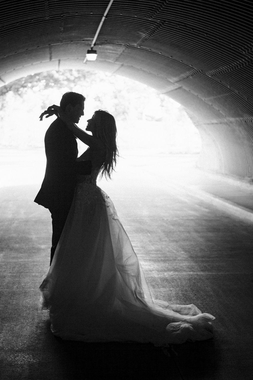 wedding-monarch-beach-resort-jeanne-spencer-188.jpg