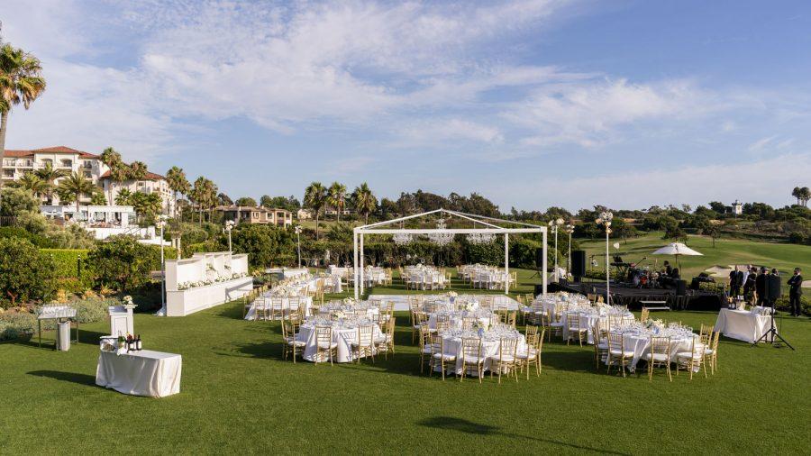 wedding-monarch-beach-resort-jeanne-spencer-191.jpg