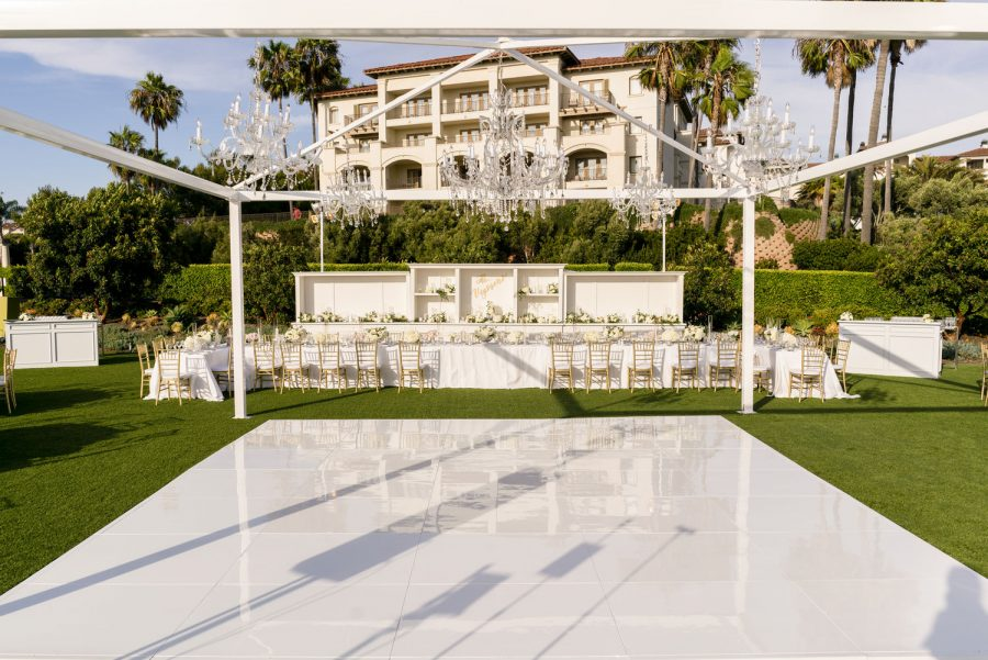 wedding-monarch-beach-resort-jeanne-spencer-192.jpg