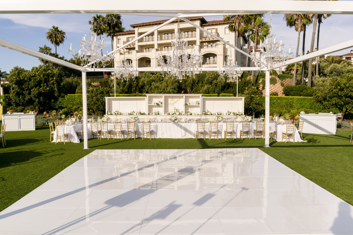 wedding-monarch-beach-resort-jeanne-spencer-192.jpg