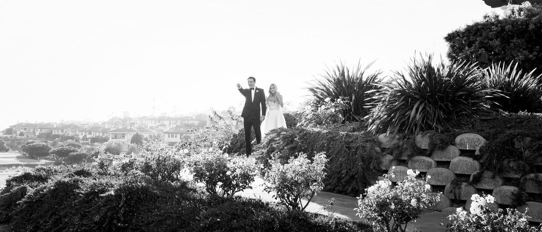 wedding-monarch-beach-resort-jeanne-spencer-196.jpg