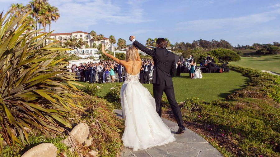 wedding-monarch-beach-resort-jeanne-spencer-198b.jpg