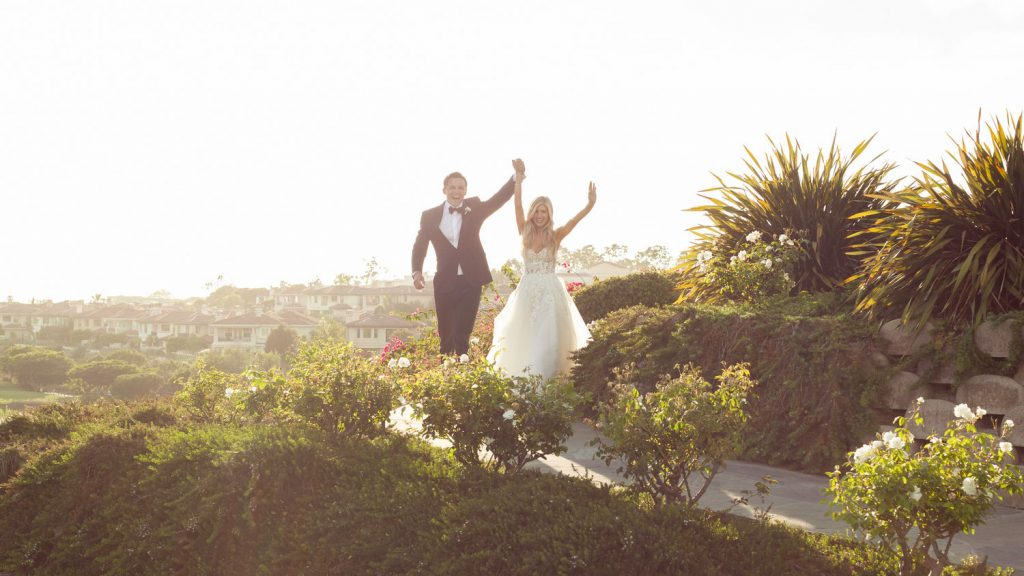 wedding-monarch-beach-resort-jeanne-spencer-199.jpg