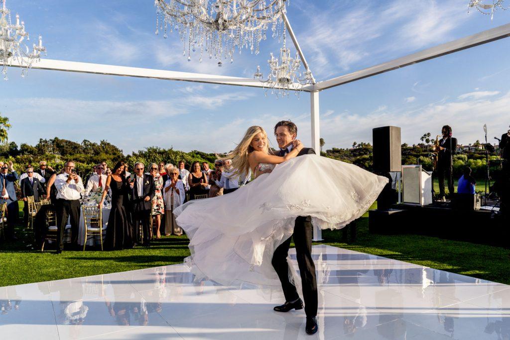 wedding-monarch-beach-resort-jeanne-spencer-201.jpg