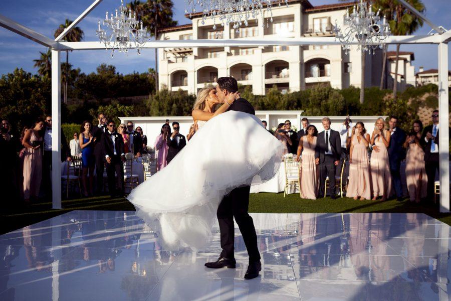 wedding-monarch-beach-resort-jeanne-spencer-202b.jpg