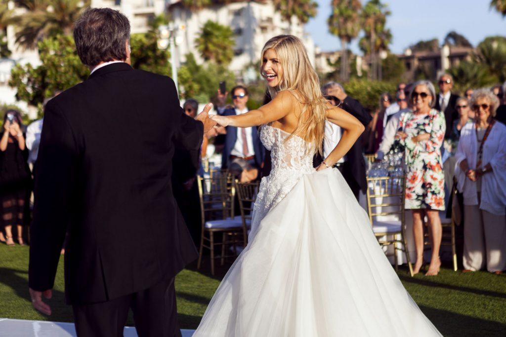 wedding-monarch-beach-resort-jeanne-spencer-203.jpg