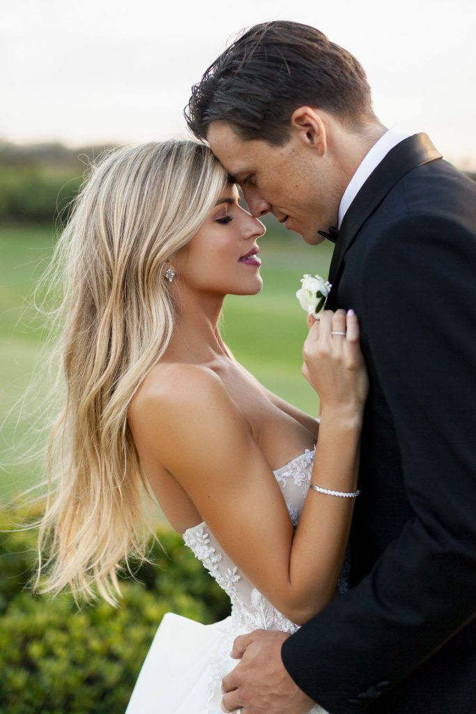 wedding-monarch-beach-resort-jeanne-spencer-206.jpg