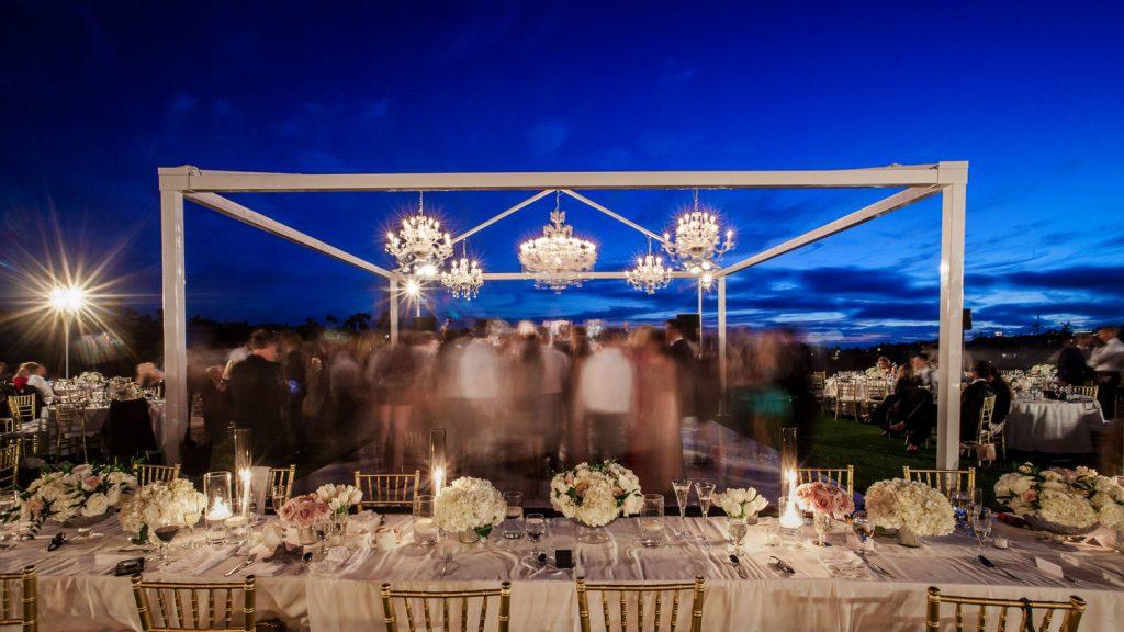 wedding-monarch-beach-resort-jeanne-spencer-223.jpg