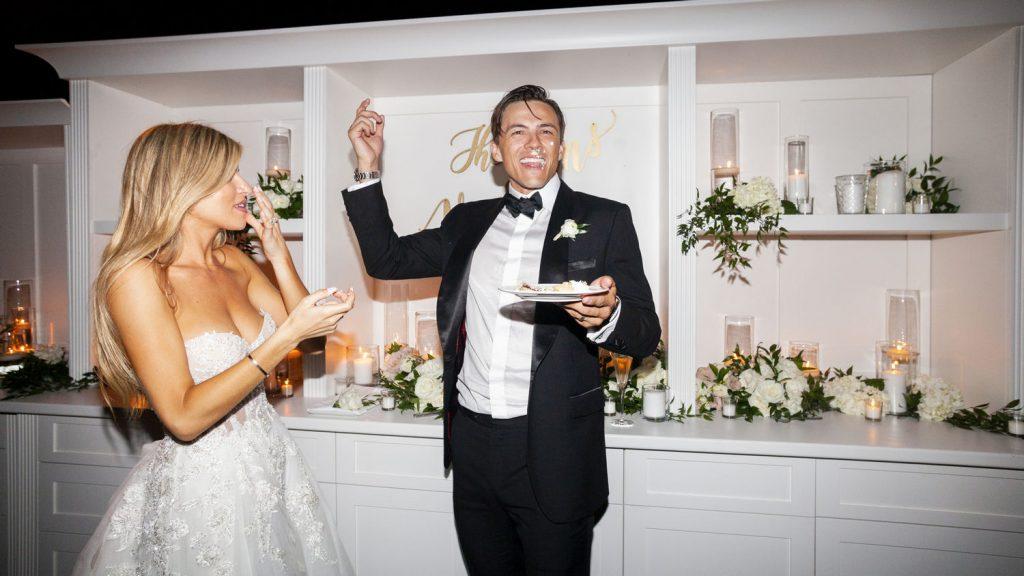 wedding-monarch-beach-resort-jeanne-spencer-233.jpg