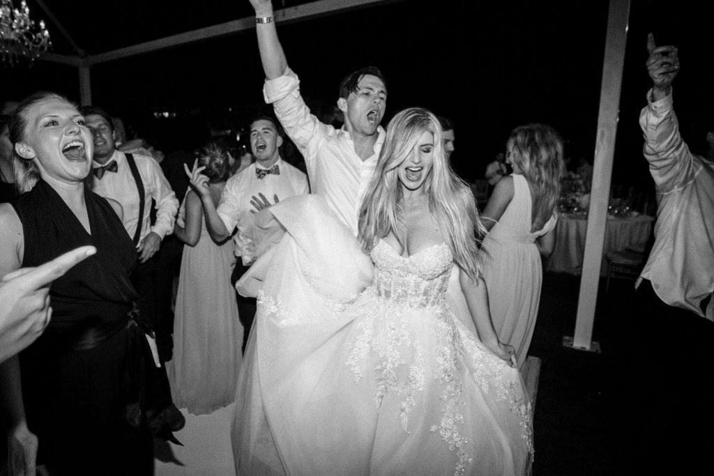 wedding-monarch-beach-resort-jeanne-spencer-242.jpg