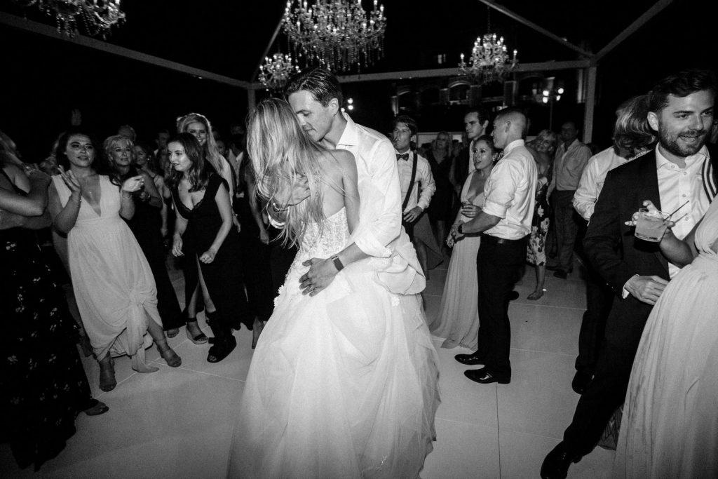 wedding-monarch-beach-resort-jeanne-spencer-245.jpg