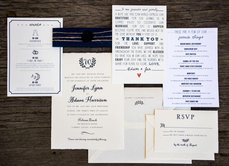wedding-carmel-valley-holman-ranch-jennifer-adam-101.jpg