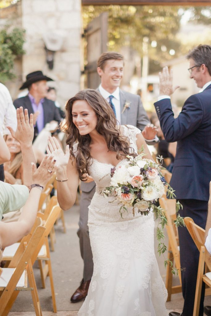 wedding-carmel-valley-holman-ranch-jennifer-adam-202.jpg