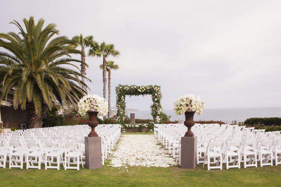 wedding-montage-hotel-laguna-jennifer-jordan-104.jpg
