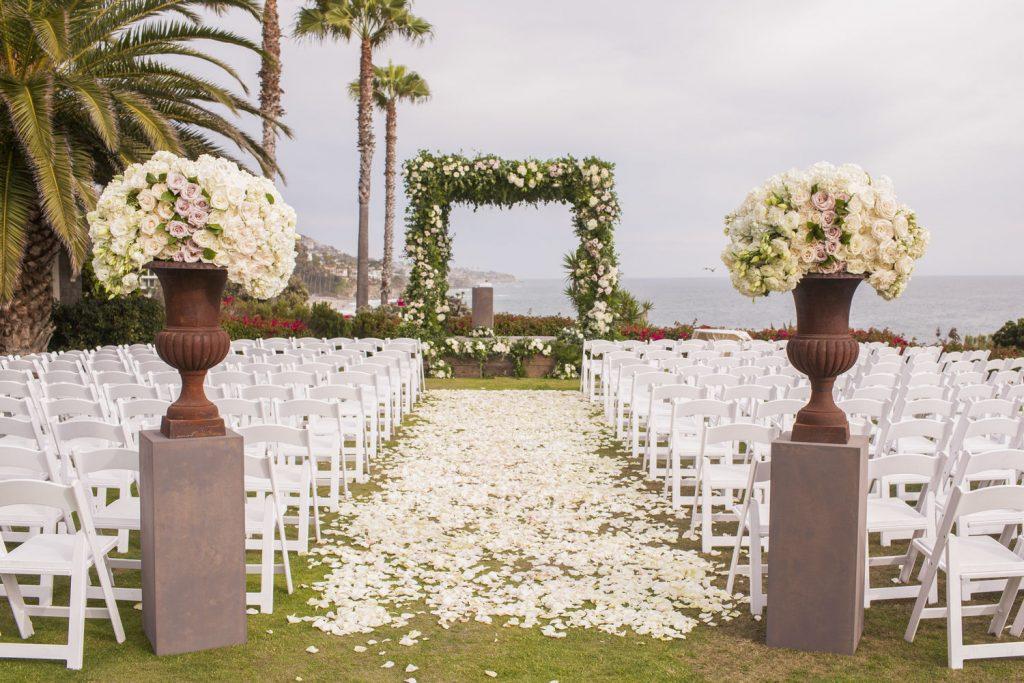 wedding-montage-hotel-laguna-jennifer-jordan-105.jpg