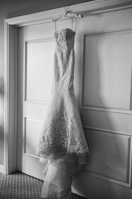 wedding-montage-hotel-laguna-jennifer-jordan-107bw.jpg