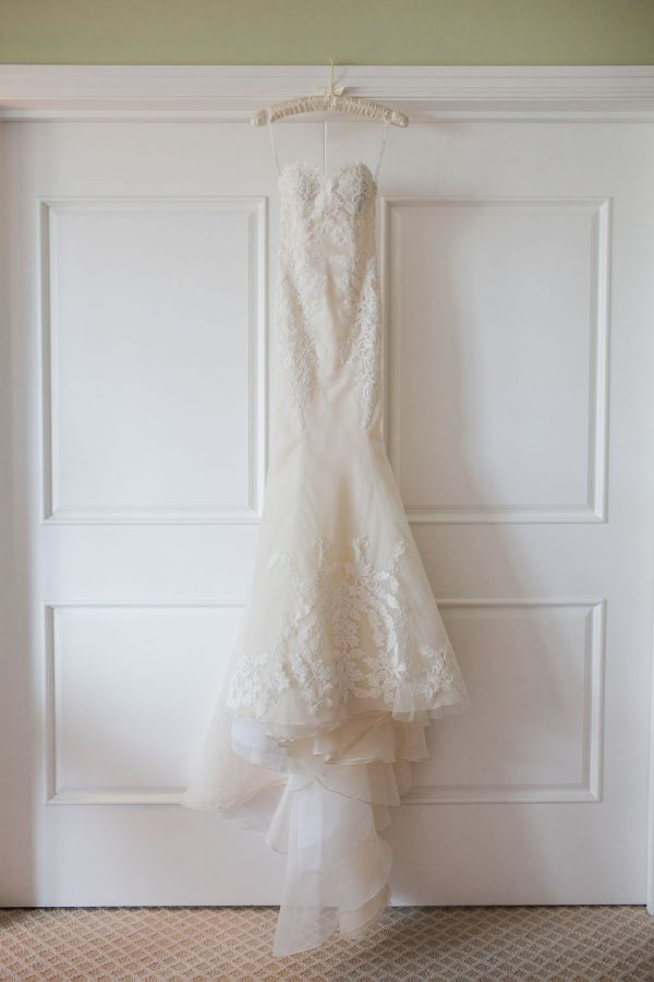 wedding-montage-hotel-laguna-jennifer-jordan-108.jpg