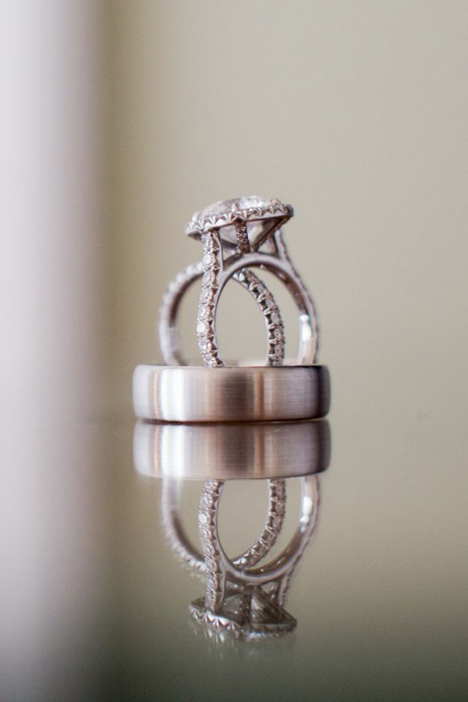 wedding-montage-hotel-laguna-jennifer-jordan-109.jpg