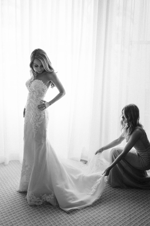 wedding-montage-hotel-laguna-jennifer-jordan-113.jpg