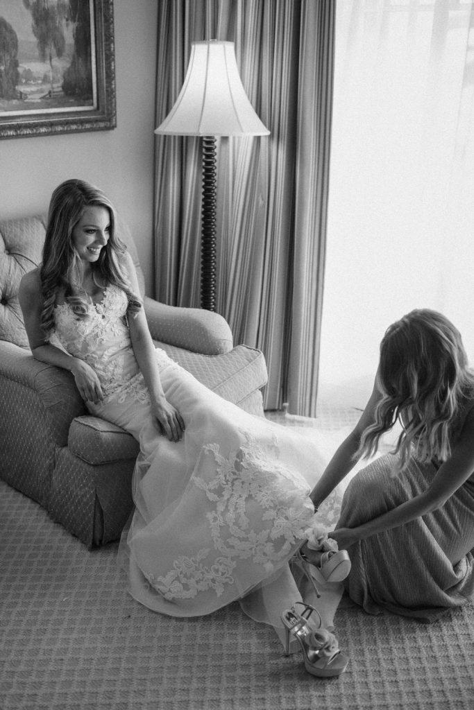 wedding-montage-hotel-laguna-jennifer-jordan-114.jpg