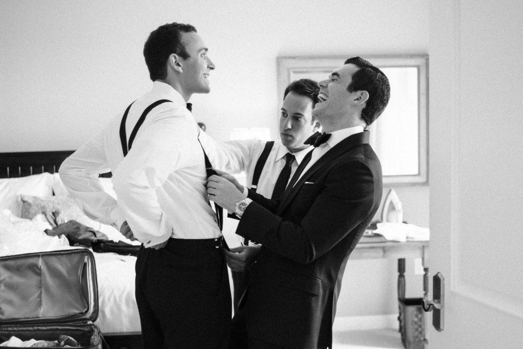 wedding-montage-hotel-laguna-jennifer-jordan-115.jpg