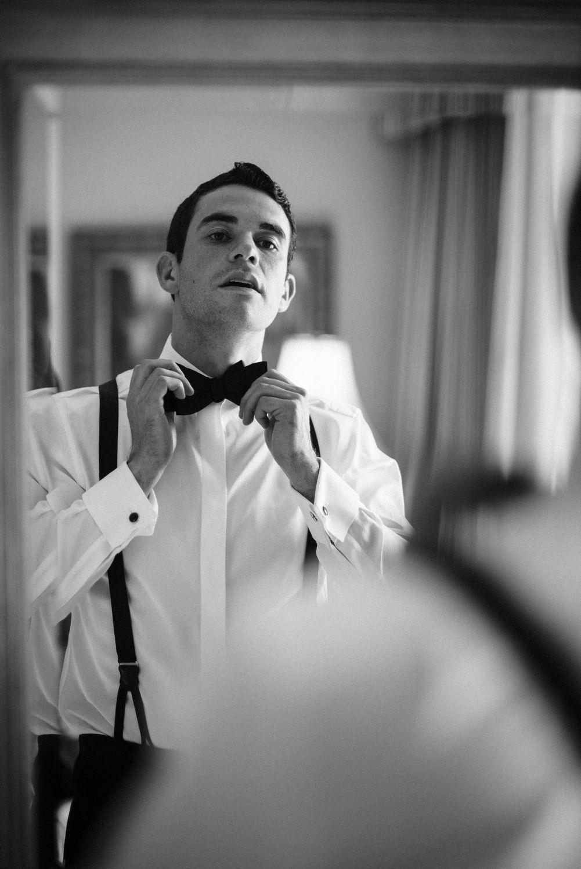 wedding-montage-hotel-laguna-jennifer-jordan-116.jpg