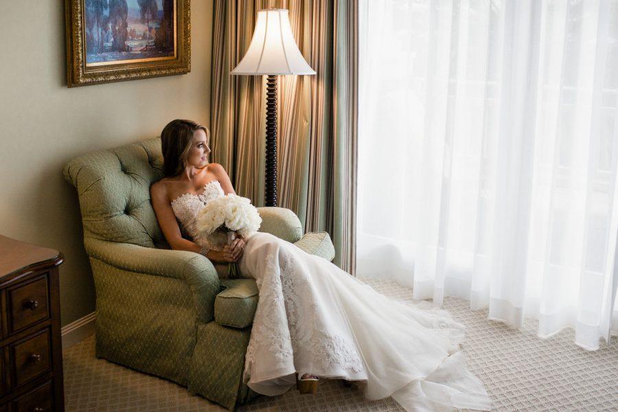wedding-montage-hotel-laguna-jennifer-jordan-120.jpg