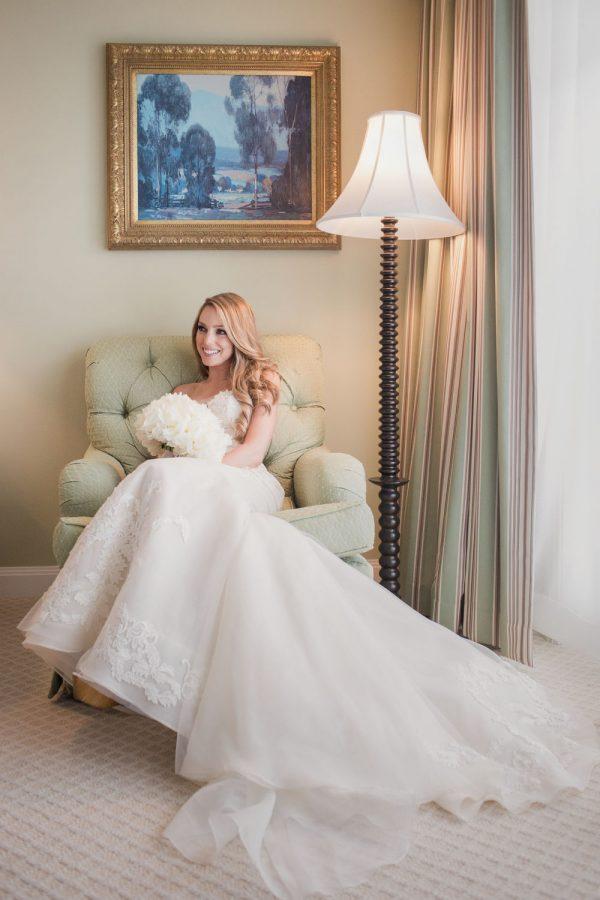 wedding-montage-hotel-laguna-jennifer-jordan-123.jpg