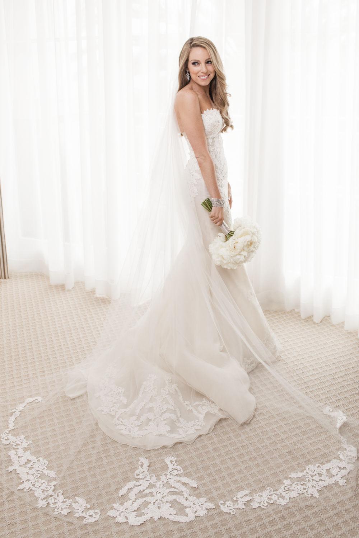 wedding-montage-hotel-laguna-jennifer-jordan-125.jpg
