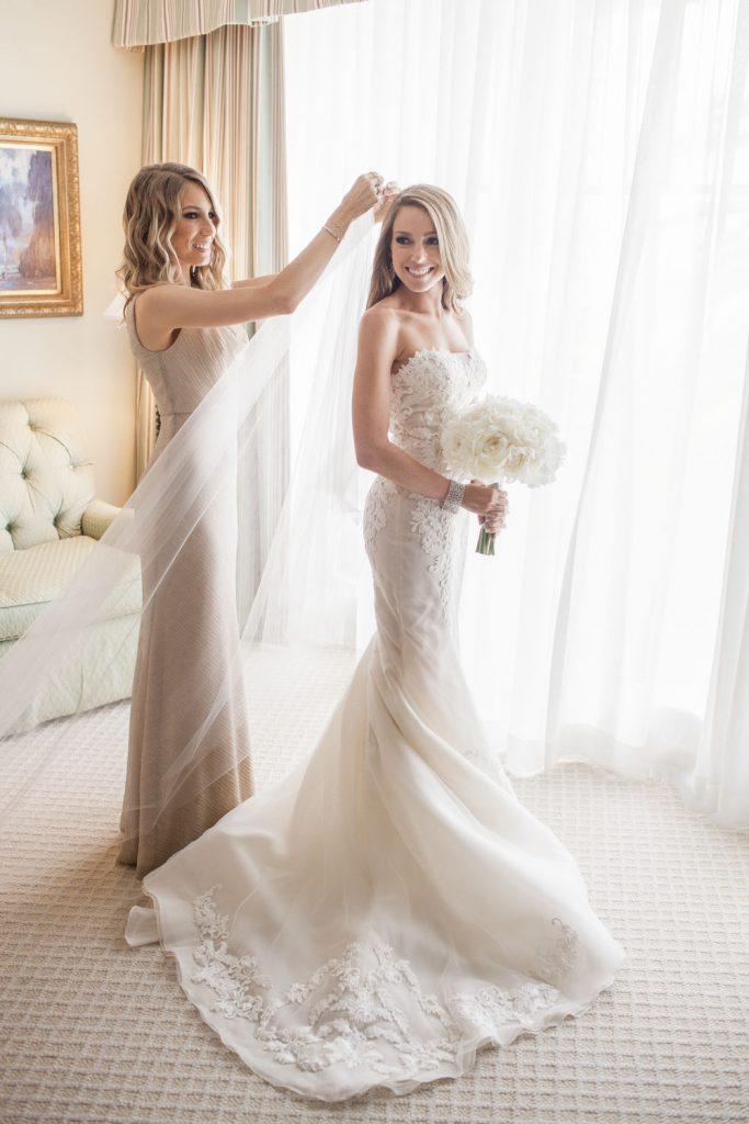 wedding-montage-hotel-laguna-jennifer-jordan-127.jpg