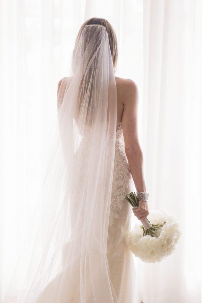 wedding-montage-hotel-laguna-jennifer-jordan-129.jpg