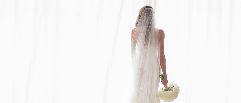 wedding-montage-hotel-laguna-jennifer-jordan-130.jpg