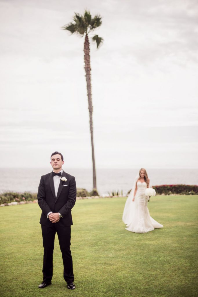 wedding-montage-hotel-laguna-jennifer-jordan-132.jpg
