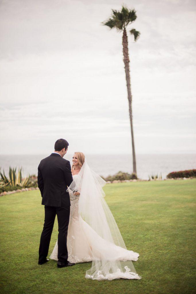 wedding-montage-hotel-laguna-jennifer-jordan-133.jpg