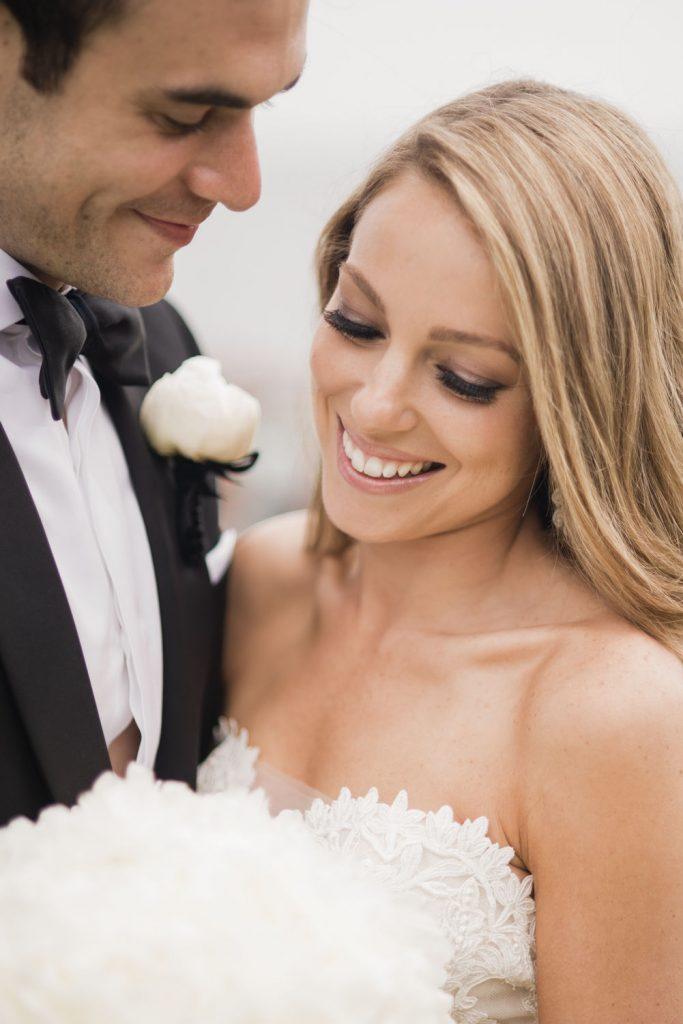 wedding-montage-hotel-laguna-jennifer-jordan-136.jpg