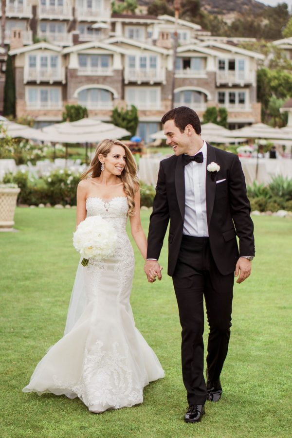 wedding-montage-hotel-laguna-jennifer-jordan-137.jpg