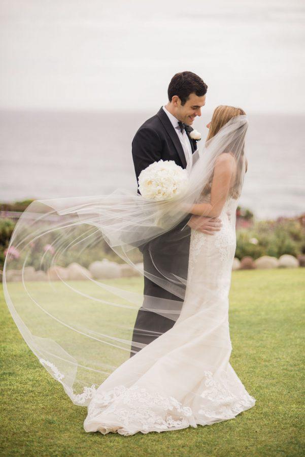 wedding-montage-hotel-laguna-jennifer-jordan-138.jpg