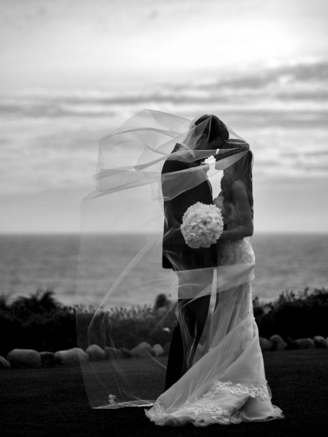 wedding-montage-hotel-laguna-jennifer-jordan-139.jpg