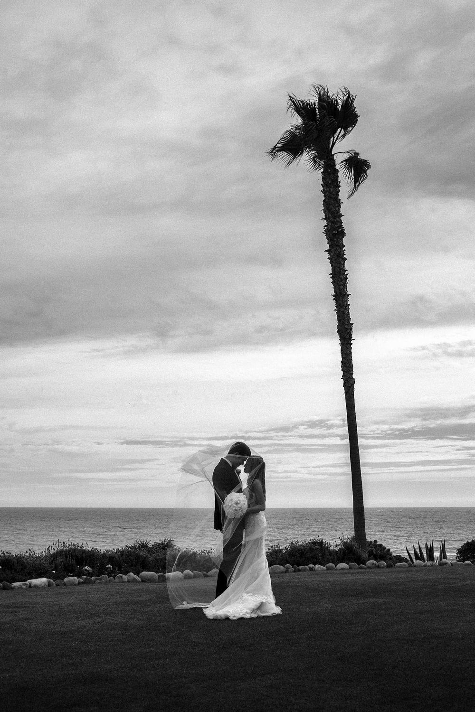 wedding-montage-hotel-laguna-jennifer-jordan-140.jpg