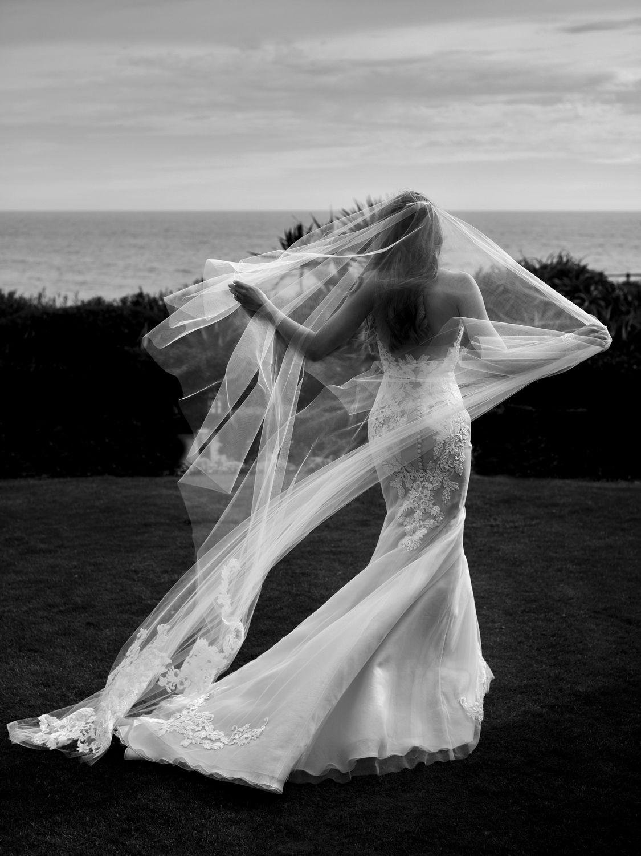 wedding-montage-hotel-laguna-jennifer-jordan-141.jpg