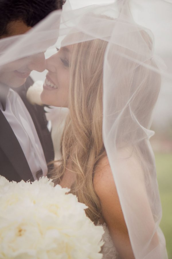 wedding-montage-hotel-laguna-jennifer-jordan-143.jpg