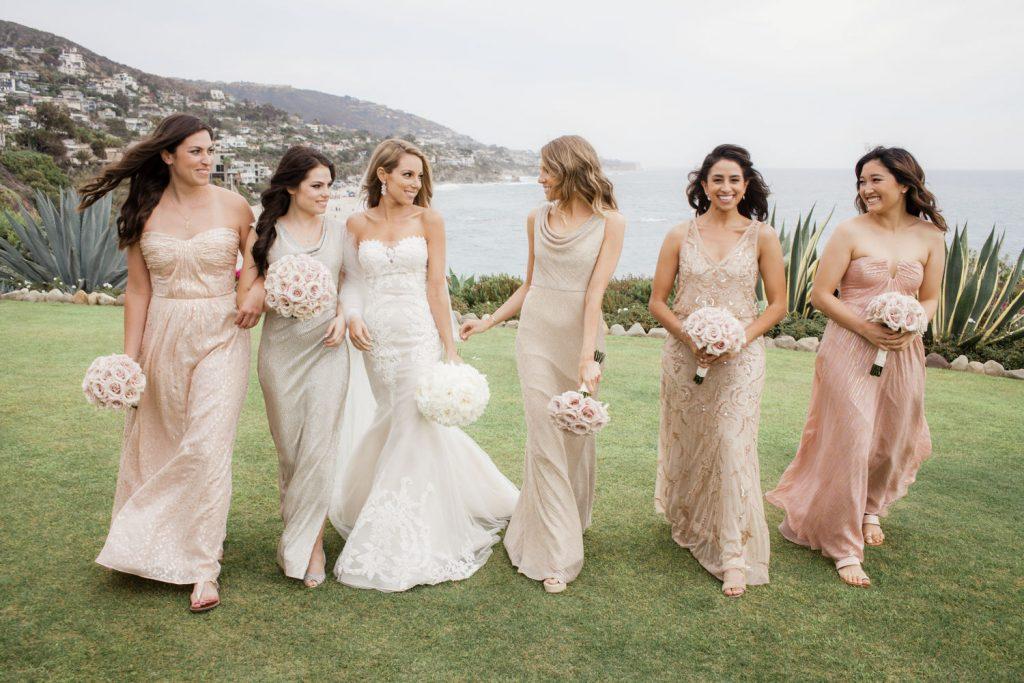 wedding-montage-hotel-laguna-jennifer-jordan-146.jpg