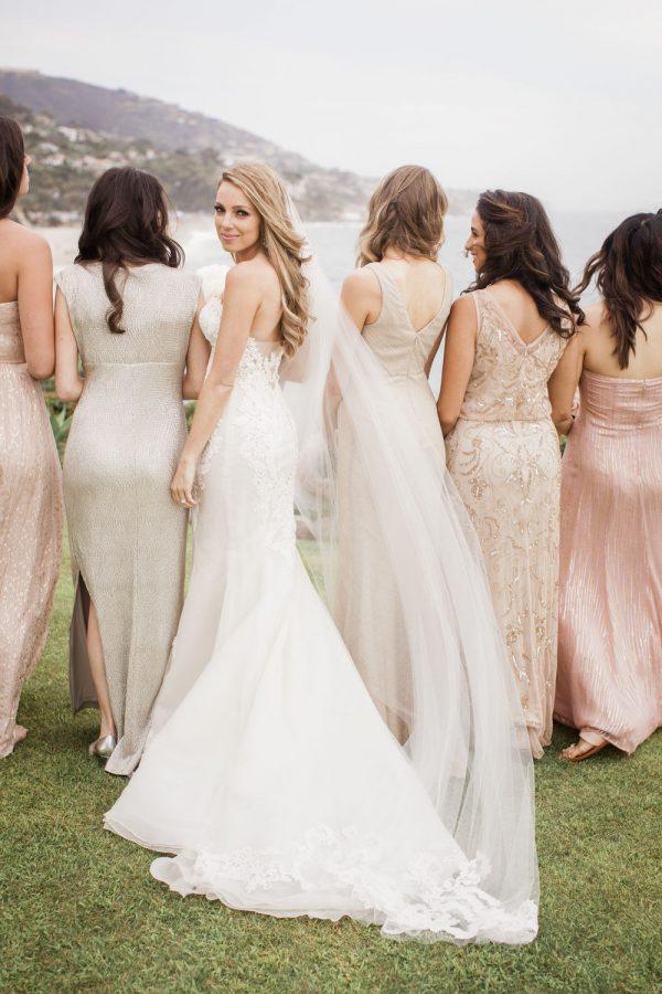 wedding-montage-hotel-laguna-jennifer-jordan-147.jpg