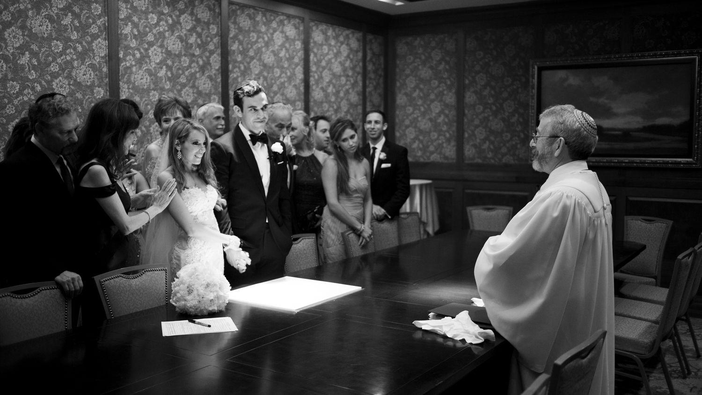 wedding-montage-hotel-laguna-jennifer-jordan-153.jpg