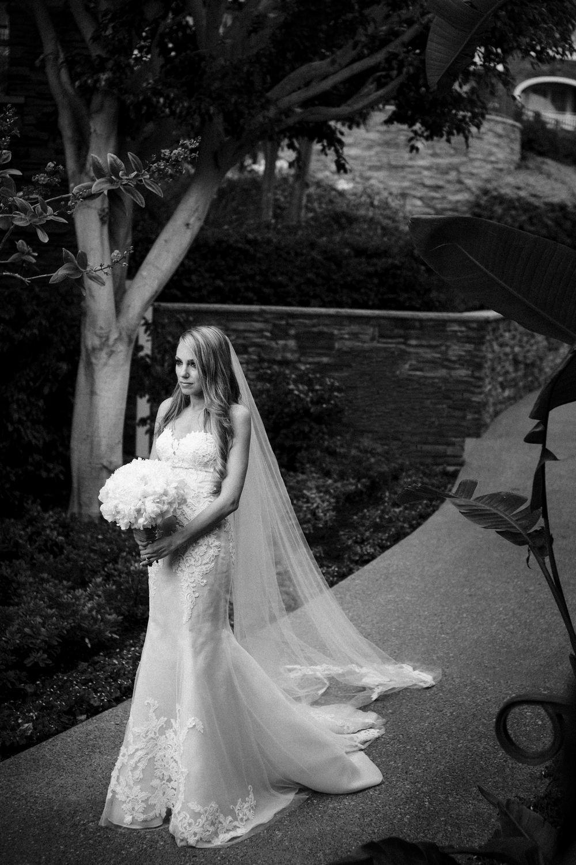 wedding-montage-hotel-laguna-jennifer-jordan-154.jpg
