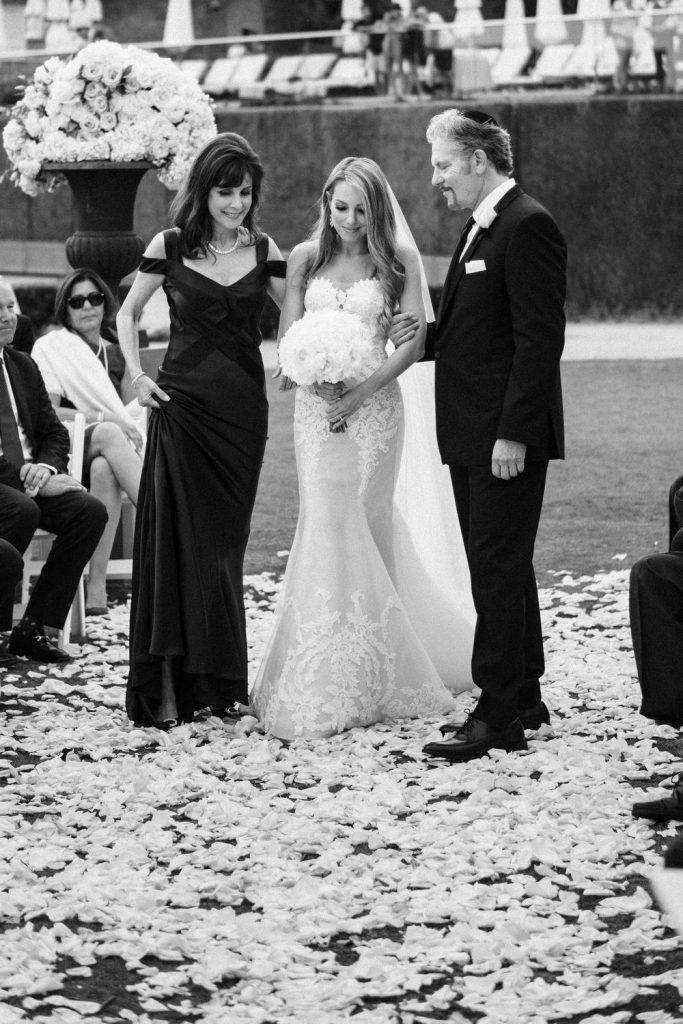wedding-montage-hotel-laguna-jennifer-jordan-158.jpg