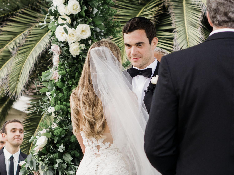 wedding-montage-hotel-laguna-jennifer-jordan-160.jpg