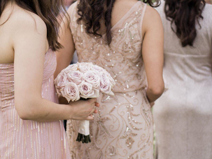wedding-montage-hotel-laguna-jennifer-jordan-165.jpg